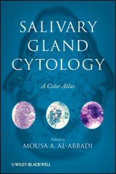 Salivary Gland Cytology