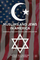 Muslims and Jews in America by Reza Aslan