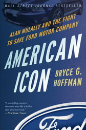 American Icon