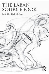 Laban Sourcebook by Dick McCaw