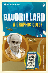 Introducing Baudrillard by Christopher Horrocks
