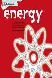 Energy by Chris Woodford
