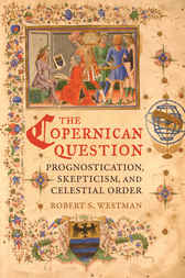 The Copernican Question