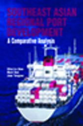 Southeast Asian Regional Port Development