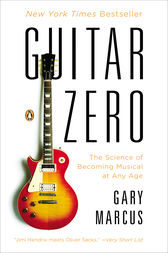 Guitar Zero