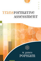 Transformative Assessment by W. James Popham