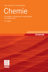 Chemie by Peter Kurzweil