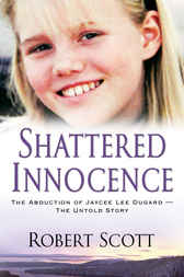 Shattered Innocence by Robert Scott