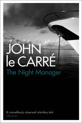the night manager john le carre pdf