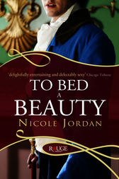 Read to bed a beauty by nicole jordan online