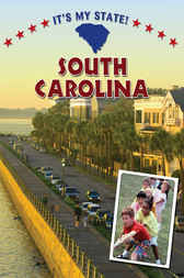 South Carolina by Debra Hess