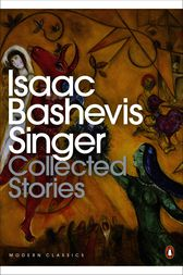 """a biography of the short story author isaac bashevis singer This story, by isaac bashevis singer of singer's translation of """"job"""" and as in a singer story winning author of numerous novels, story."""