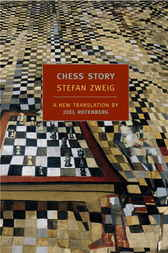 Chess Story