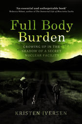 Full Body Burden
