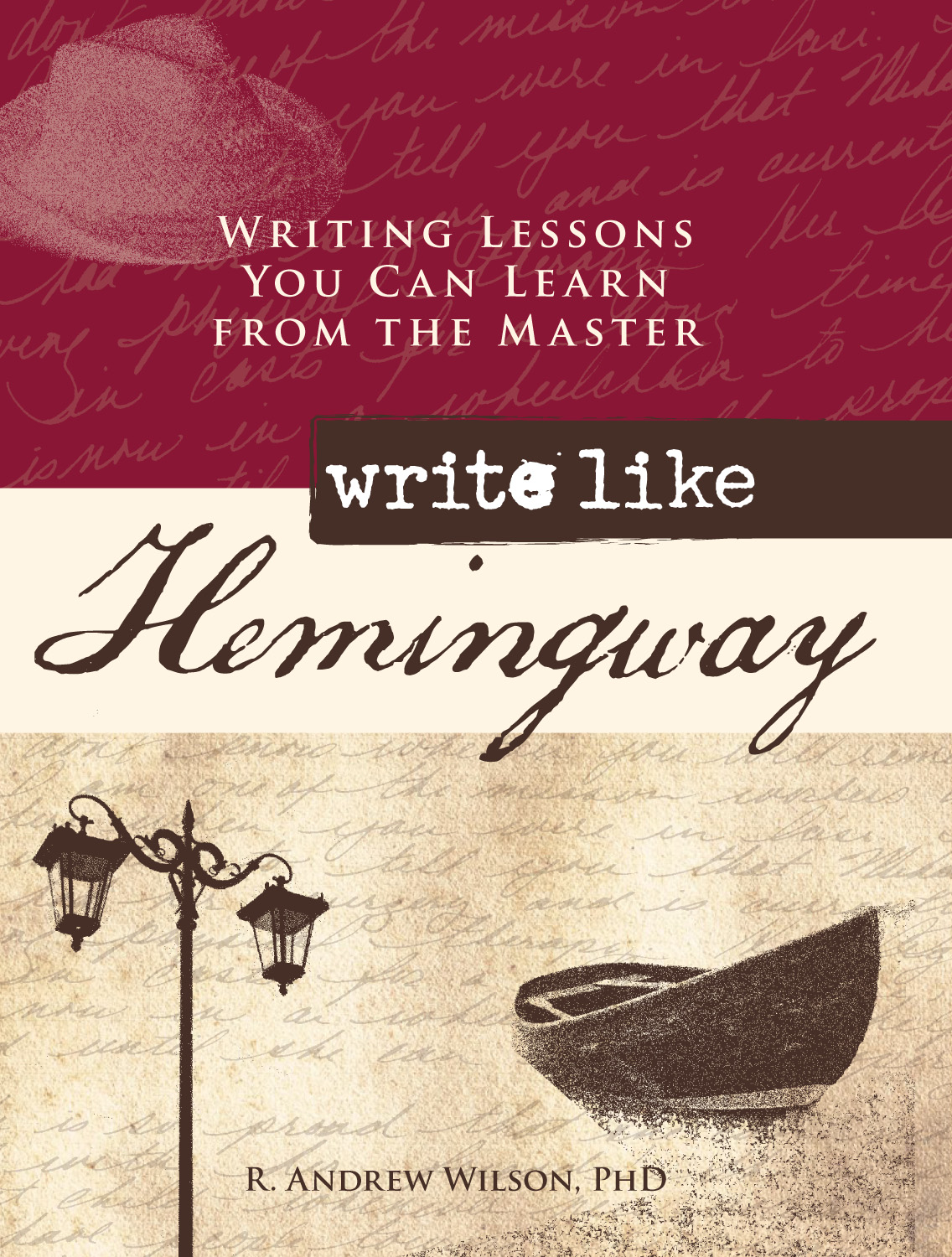 writing a thesis hemingway Follow when writing a thesis statement make an assertion, not an observation or fact no ernest hemingway's novel, the old man and the sea, is about a fisherman and a fish yes in his novel the old man and the sea, ernest hemmingway uses a fisherman's efforts at catching a fish as a symbol to represent the futility of chasing one's dreams.