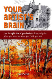 Your Artist's Brain