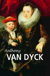 Anthony van Dyck by Victoria Charles