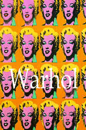 Warhol
