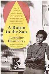an in depth analysis of lorraine hansberrys book a raisin in the sun Essay on a raisin in the sun essay on a raisin in the sun raisin in the sun essay questions - get started with term paper writing and make greatest essay ever change the way you cope with your assignment with our appreciated a raisin in the sun, lorraine hansberrys play about a black family in 1959 chicago, is all about aspirations.