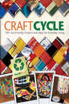 Craftcycle