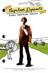 Five back-to-school movies with all the feels |Napoleon Dynamite Poem