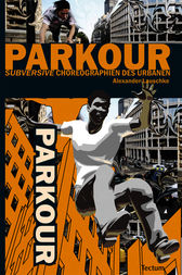 Parkour