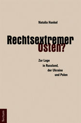 Rechtsextremer Osten?