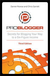 ProBlogger