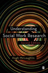 Understanding Social Work Research