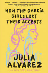 accent essay garcia girl lost their Argumentative essay  for a girl being a gossip or a liar was a terrible trait  alvarez,julia how the garcia girls lost their accent 1991 by workman publishing.