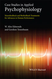 case viewers in helpful psychophysiology neurofeedback and thesis