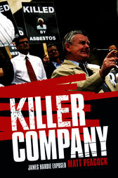 Killer Company: James Hardie Exposed