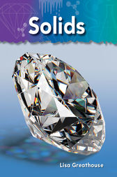 Solids by Lisa Greathouse