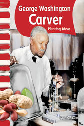 George Washington Carver by Jennifer Kroll
