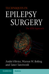 Techniques in Epilepsy Surgery