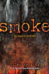 Smoke by Ellen Hopkins