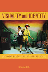 Visuality and Identity