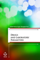 Drugs and Laboratory Parameters by Achille Patrizio Caputi