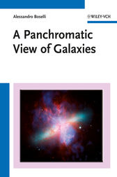 A Panchromatic View of Galaxies