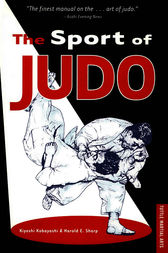 The Sport of Judo