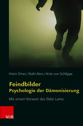 Feindbilder - Psychologie der Dmonisierung