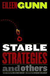 Stable Strategies and Others by William Gibson