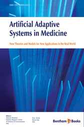 Artificial Adaptive Systems in Medicine by Massimo Buscema