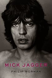 Mick Jagger