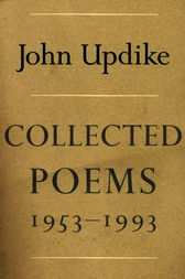 Collected Poems 1953-1993