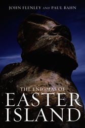 The Enigmas of Easter Island