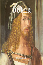 Dürer by Klaus Carl