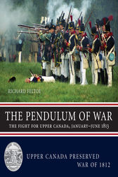The Pendulum of War by Richard Feltoe