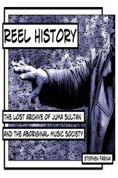 Reel History by Stephen Farina