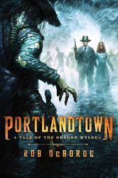 Portlandtown